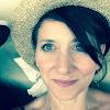 Creating Julie Silversmyth