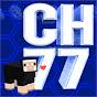 SrChincheto77 es un youtuber que tiene un canal de Youtube relacionado a Makina
