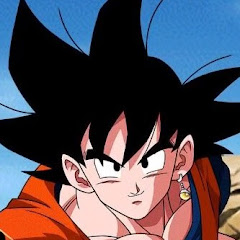 Dragon Ball Z Shin Budokai Another Road - False Super Saiyan