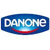 DanoneSuomi