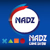 Nadz Game Channel