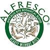 Alfresco Beauty Without Bites