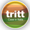 Tritt Case in Toscana