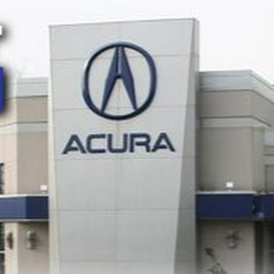 Northeast Acura