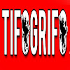 Tifogrifo