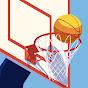 LANMAN (lanman)