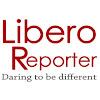 LiberoReporterRedaz
