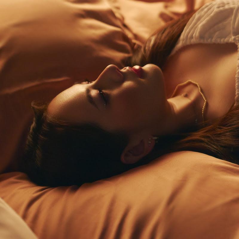 Diana Wang 王詩安