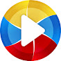 La Videoteca Tricolor