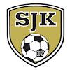 SJK Juniorit