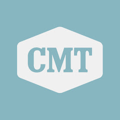 CMT Net Worth