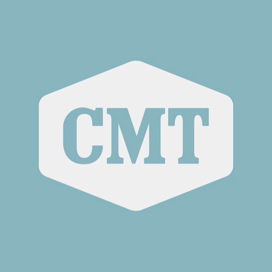 "Luke Bryan: ""What She Wants Tonight"" - CMT.com"