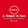 J. Edgar & Son Rowrah