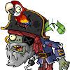 Captain Hack