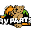 B & R Camper Sales/ The RV Parts House