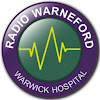 RadioWarneford