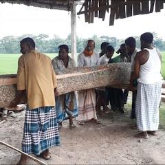 Village BoyPro Net Worth