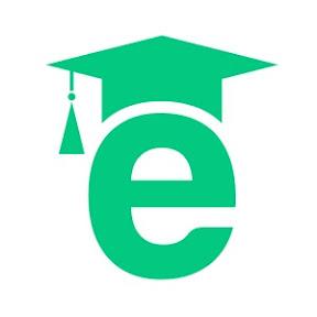 edutechional
