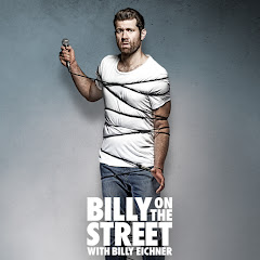 billyonthestreettv
