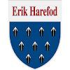 Erik Harefod Gruppe