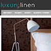 Luxury Linen Limited