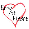 EmoAtHeartSite