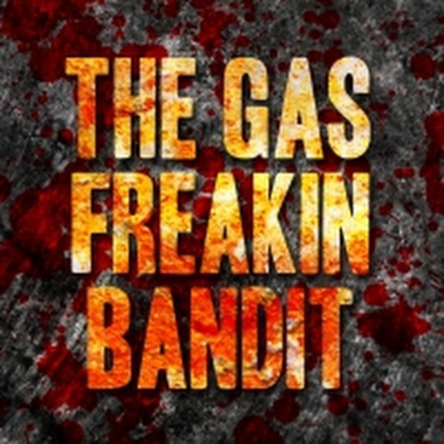 Killing Floor 2 Incursion: Gas Bandit