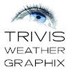 TriVis WeatherGraphix