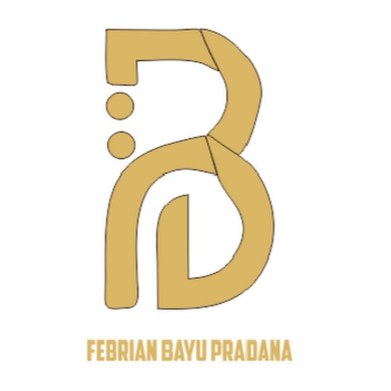 FEBRIAN BAYU PRADANA (febrian-bayu-pradana)