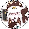 JayJay LPS