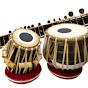 Bangla Songs City