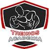 Treinos Academia