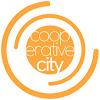Cooperative City