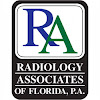 Radiology Associates of Florida