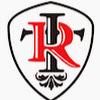 Rockwell Tharp