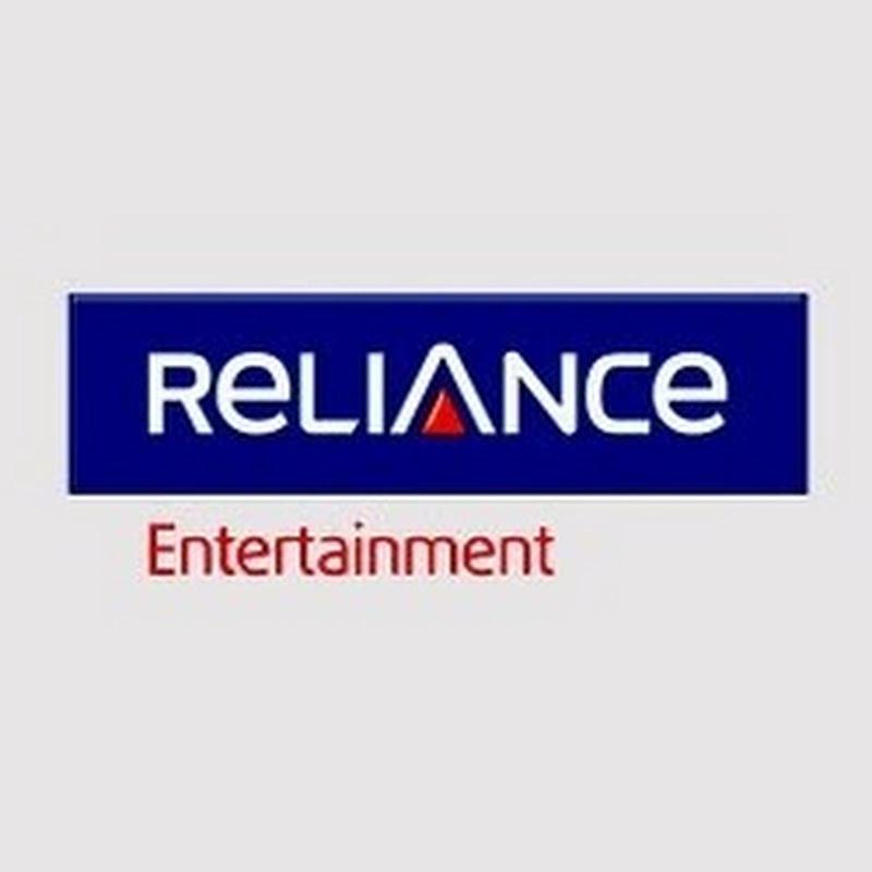 Reliance Entertainment