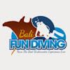 Bali Fun Diving-Bali Scuba Diving Center