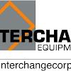 Interchangecorp