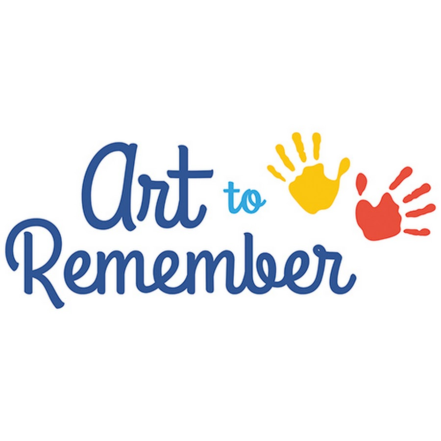Image result for art to remember