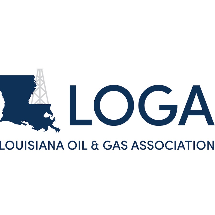 Louisiana Oil & Gas Association - YouTube