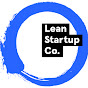 Lean Startup Co. Thumbnail