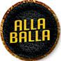 Alla Balla Records
