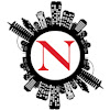 School of Public Policy and Urban Affairs - Northeastern University