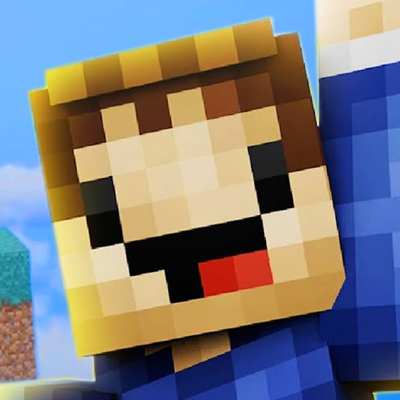 Mrwoofless YouTube channel image