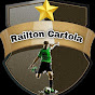 Railton Cartola