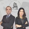 Advocacia de Família Adriano Ryba e Ana Carolina Silveira ADVFAM