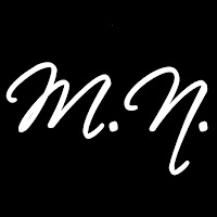 M.N. Projects