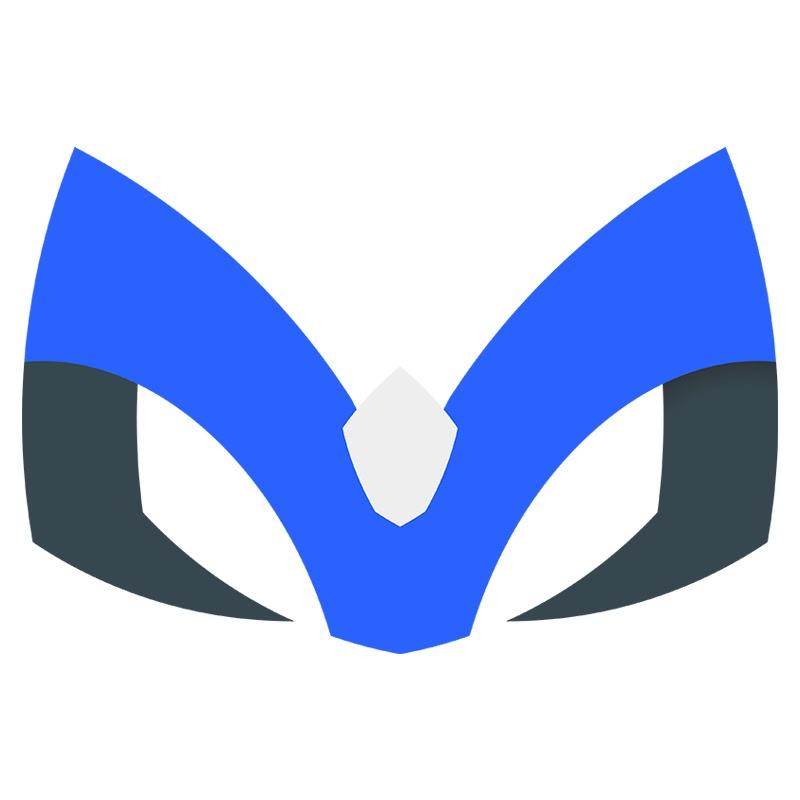 marcianophone