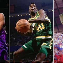 NBA Got Game TV