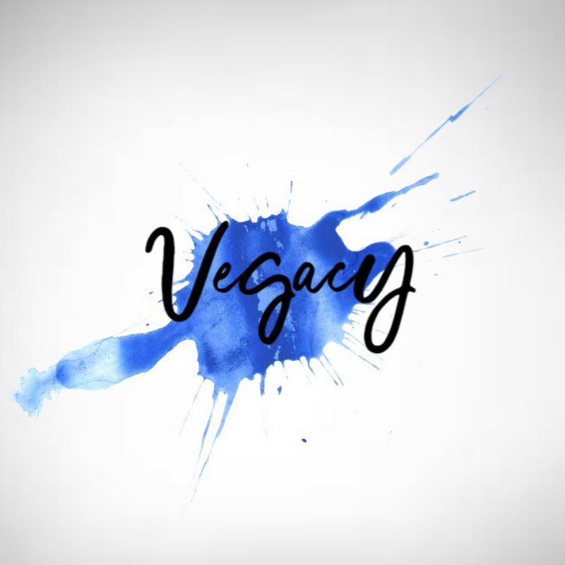 Vegacy (ryders)